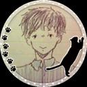 konayuki_11_16