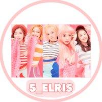@5_ELRIS