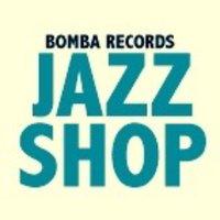 @bomba_jazz_shop