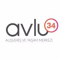 avlu34Avm