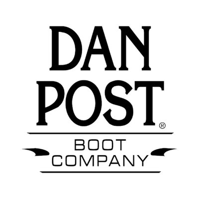 Dan Post Boot Co.