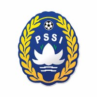 @PSSI