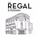 The Regal Evesham
