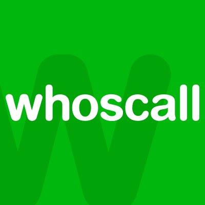 Whoscall Brasil