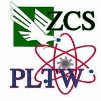 @ZCS_PLTW