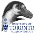 U of T Palaeontology