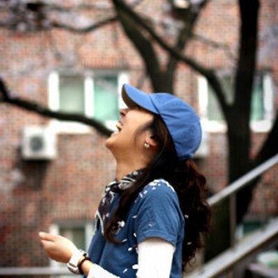 sun jin | Social Profile