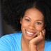 Kim Wayans's Twitter Profile Picture
