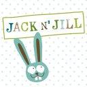 JackN'Jill Kids