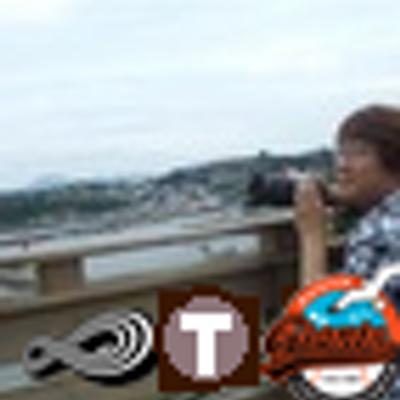 Ki-Soo Shin   Social Profile