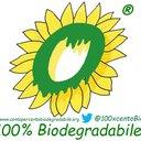 100% Biodegradabile®