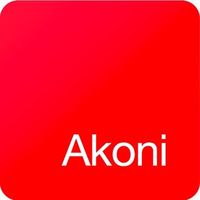 Akoni Hub