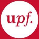 UPF Barcelona