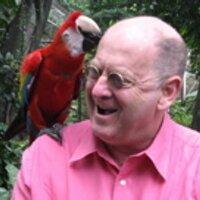 Alan Knight | Social Profile