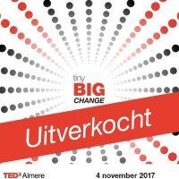 TEDx036