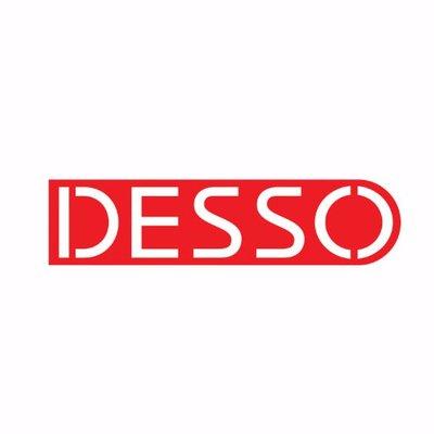 DessoGroup