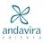 @andavira