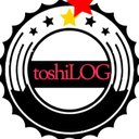 toshiLOG