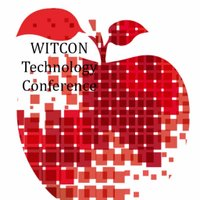 @WITconference
