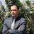 @Javier_Camacho_