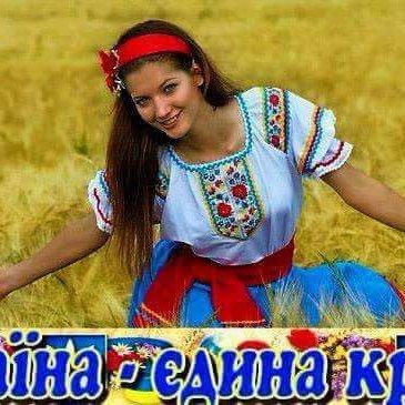 УкраїнаКубань (@UkraineKuban)