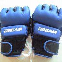 MMA / DREAM official | Social Profile
