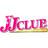 shibuya_JJCLUB