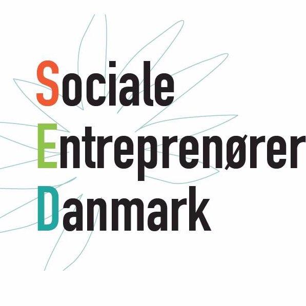 SocialeEntreprenører
