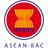 ASEAN-BAC