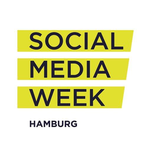 SMW Hamburg  Twitter Hesabı Profil Fotoğrafı
