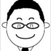 八木信人 (@duskin_fukui)