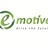 @E_motive_BV
