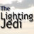@Lighting_Jedi