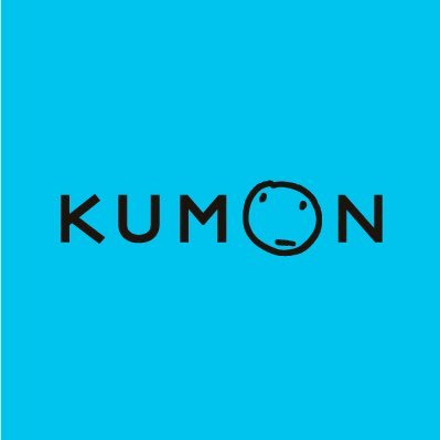 Kumon Colombia