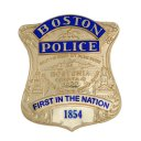 Boston Police Dept.