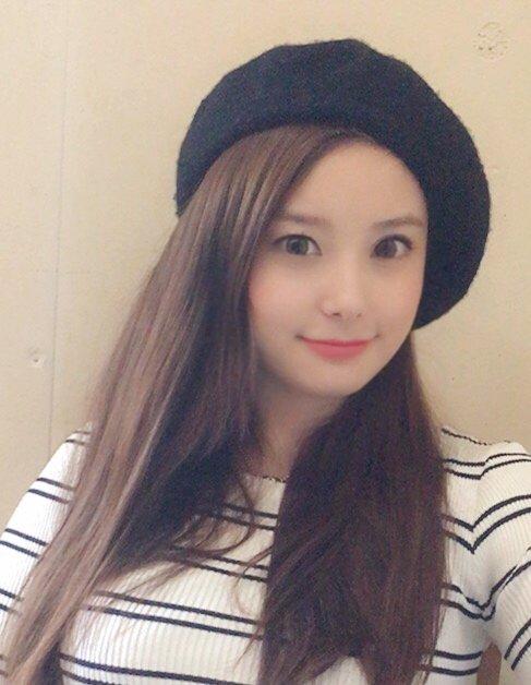 時田愛梨の画像 p1_13