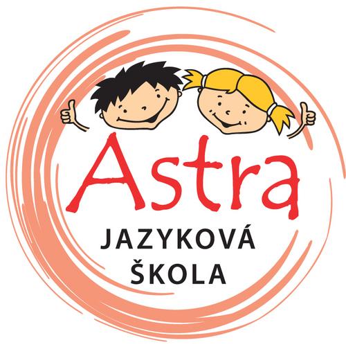 Astra Jazyková Škola