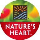 Nature's Heart