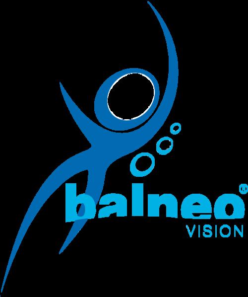 Balneovision s.r.o.
