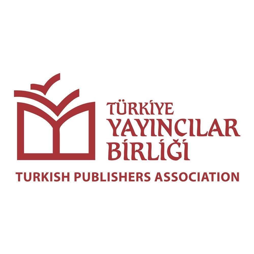 Yayıncılar Birliği  Twitter Hesabı Profil Fotoğrafı