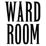 Ward_Room Social Profile