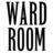 Ward_Room profile