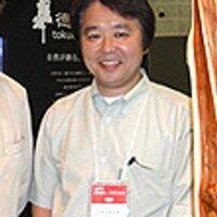 徳田 浩 | Social Profile