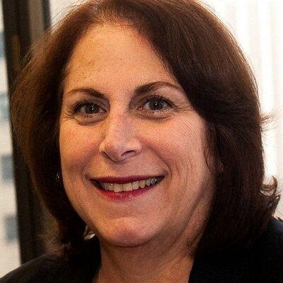 Susan Cohen | Social Profile