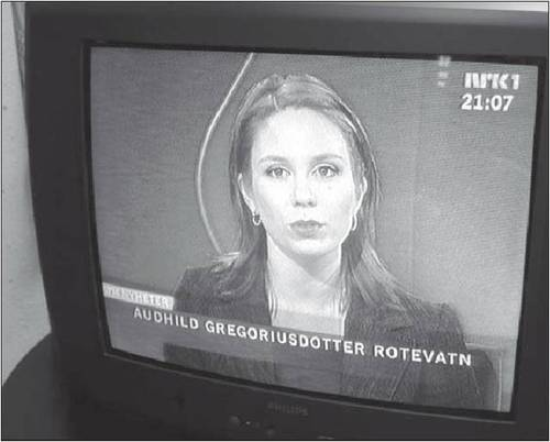 gregoriusdotter Social Profile