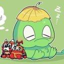 (・ω・o[Tecno坊]o