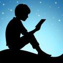 Amazon Kindle India