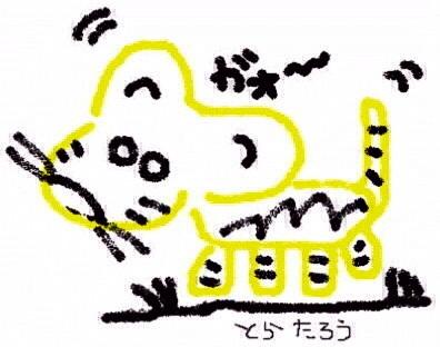 The profile image of taro117