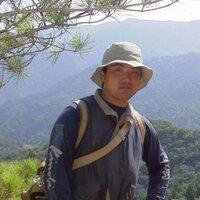 SUGAMORI Y | Social Profile