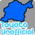 @toyota_unoff